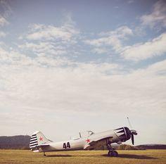 planes, planes, planes
