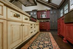 DAT Kitchens :: betsy1reduced-pull-copy.jpg picture by lwyckoff1 - Photobucket