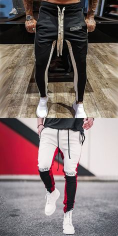 Men's trending clothing online sale, new chic fashion 2021, shop now. Enjoy free shipping with $59 Purchase. #men #jackets #fashion #clothing #chic #new Mens Fashion Online, Men Trousers, Jackets Fashion, New Chic, Long Pants, Online Clothing Stores, Winter Jackets, Sporty, Free Shipping