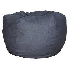 Ll Bean Bag Chair Chairs Pinterest And Bags