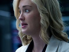 """Blindspot"" Scientists Hollow Fortune (TV Episode 2016) - Photo Gallery - IMDb"