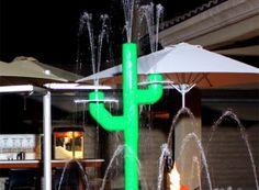 Cactus2 http://www.raindeck.com/
