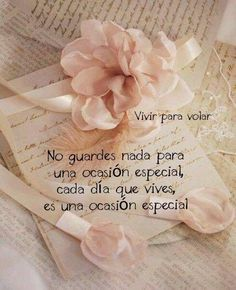 Imagen insertada Words Quotes, Wise Words, Me Quotes, Qoutes, Spanish Quotes, English Quotes, Quotes En Espanol, Spiritual Messages, More Than Words