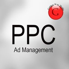 PPC Ad Management Golden Way Media Mobile Advertising, Google Analytics, Google Ads, Campaign, Management, Business, Store