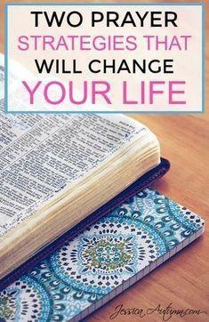 Prayer Scriptures, Bible Prayers, Bible Verses, Prayer Quotes, Christ Quotes, Godly Quotes, Catholic Prayers, Scripture Study, Prayer Closet