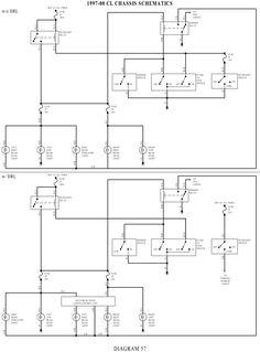 visaton de bilder weichen gross vox200light w gif 2014 jeep compass limited 2wd 2 4l fi dohc 4cyl repair guides wiring diagrams