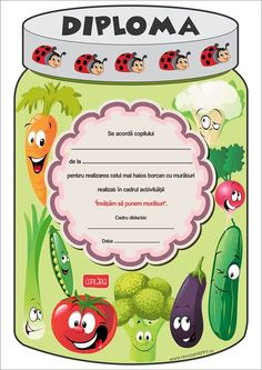 Happy Fruit, My Little Pony Party, Fall Preschool, Youth Activities, Kindergarten Worksheets, Autumn Theme, Illustrations And Posters, Kids Education, Clip Art