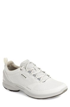 ecco water shoes women's