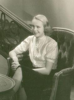 Jiřina Sedláčková