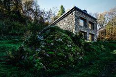 Casa VI | Uncrate
