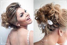penteados para noiva (3)