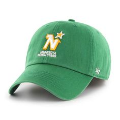 on sale 92ad8 dc68f ...  47 franchise new. MINNESOTA NORTH STARS VINTAGE  47 FRANCHISE NEW    47  – Sports lifestyle brand   Licensed NFL, MLB, NBA, NHL, MLS, USSF   over 900  ...