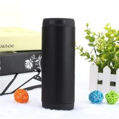 Outdoor Hands-free Rechargeable Wireless Bluetooth Speaker Music Player with TF