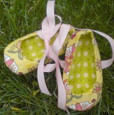 cute baby girl shoes 3 months