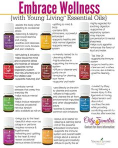 Young Living Stress Away Essential Oil Uses… … Ok, I confess, Stress Away is another one of my favorite essential oil blends. When I first got my Young Living Premium Starter Kit, I would apply Stress Away to my wrists … Continue reading → Essential Oils 101, Essential Oil Diffuser, Essential Oil Blends, Young Living Oils, Young Living Essential Oils, Living Essentials, Starter Kit, Yl Oils, Doterra Oils