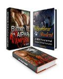 Free Kindle Book -  [Fantasy][Free] PARANORMAL ROMANCE BOX SET: BBW Paranormal Shapeshifter Romance and Bitten by the Alpha Vampire (Romance, Paranormal Billionaire Vampire Romance, Paranormal Shape Shifter Romance) Check more at http://www.free-kindle-books-4u.com/fantasyfree-paranormal-romance-box-set-bbw-paranormal-shapeshifter-romance-and-bitten-by-the-alpha-vampire-romance-paranormal-billionaire-vampire-romance-paranormal-shape-shifter-romance/
