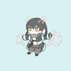 Anime Soul, Anime Art, Kawaii, Wallpaper Iphone Cute, Drawing Reference, Aesthetic Anime, Anime Characters, Chibi, Fan Art