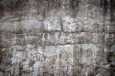 Gammal betong tapet | fototapet | Betongvägg | Struktur