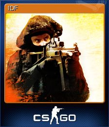 Steam Community :: Steam Badges :: Counter-Strike: Global Offensive