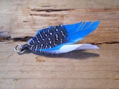 The TORINO Collection.TIE FLY Wedding Fishing by TieFly on Etsy, $19.99