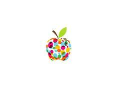 Colorfruit