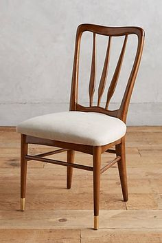 Haverhill Dining Chair $350