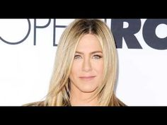 Exclusive: Jennifer Aniston Really Adopting a Baby from Maxico!