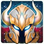 Knights & Dragons MOD APK 1.37.400 for Android. Unlike most other games of its genre, the game has been far more interesting than it could be. It tends...