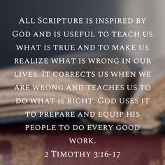 True Repentance for Salvation Scripture Verses, Bible Verses Quotes, Bible Scriptures, Biblical Inspiration, Christian Inspiration, Repentance Quotes, Psalm 11, 2 Timothy 3, Prayer Closet