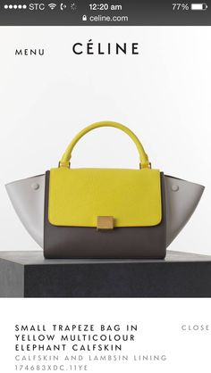 Why everybody love this bag !! It s not that much . Brown Leather Handbags f173d8faca2e1