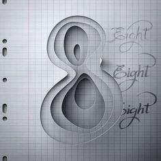 [ 8 ] 3D #Graphics