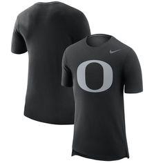 Oregon Ducks 2015 football outfits | Nike, 'Just Do It!' | Pinterest |  Oregon ducks, Football team and College football