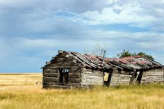south dakota prairie | South Dakota grasslands by Kim Buzan in Prairie, South Dakota on ...