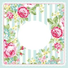 .All it takes is bits and pieces for decoupage cut with the gyro-cut hobby tool.