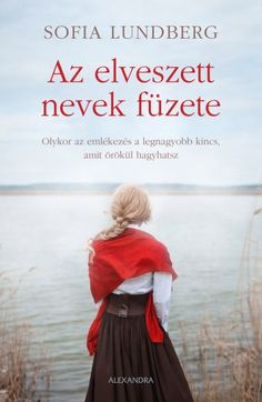 Stockholm, My Books, Atlanta, Reading, Movie Posters, Movies, Films, Reading Books, Film