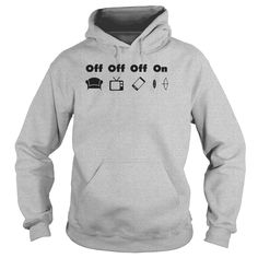 On  off  #Archery  0716, Order HERE ==> https://www.sunfrog.com/LifeStyle/On--off--Archery--0716-Sports-Grey-Hoodie.html?8273, Please tag & share with your friends who would love it , #birthdaygifts #xmasgifts #renegadelife  #hunting tips, hunting photography, hunting women  #bowling #chihuahua #chemistry #rottweiler #family #animals #goat #sheep #dogs #cats #elephant #turtle #pets