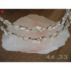 Στέφανα Vintage | 123-mpomponieres.gr Crown, Vintage, Jewelry, Corona, Jewlery, Jewerly, Schmuck, Jewels, Vintage Comics