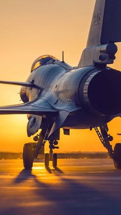 Not viper Benefits The actual public attention towards radio control style aeroplanes has got skyrocketed Jet Fighter Pilot, Air Fighter, Fighter Jets, Military Helicopter, Military Jets, Military Aircraft, Airplane Fighter, Fighter Aircraft