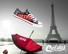 Converse, Romantic, France, Paris, Over Knee Socks, Celebs, Montmartre Paris, Paris France, Romance Movies