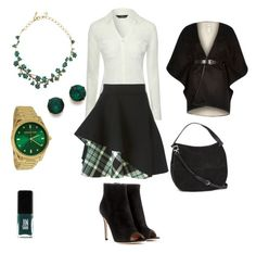 Designer Clothes, Shoes & Bags for Women Jane Norman, River Island, Jay, Alexander Mcqueen, Michael Kors, Shoe Bag, Polyvore, Stuff To Buy, Shopping