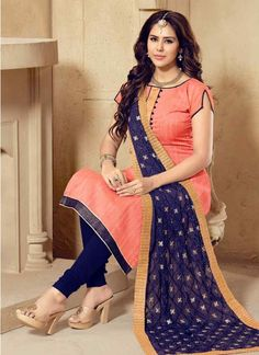 Search results for   salwar kameez pink  a3473c8f4e75