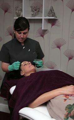 Agera Skin Peels Chemical Skin Peel, Chemical Peel