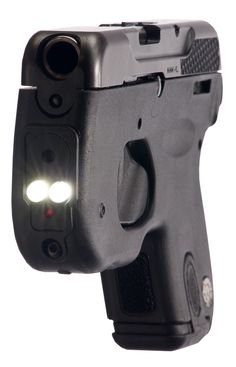 "A concealed carry handgun that is ""print-free"" as well as comfortable in any position on the body"