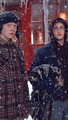 Harry Potter Tumblr, Harry James Potter, Harry Potter World, Estilo Harry Potter, Mundo Harry Potter, Harry Potter Pictures, Harry Potter Characters, Harry Potter Hogwarts, Golden Trio