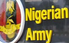Hot News Naija: War Against Insurgents: Follow the Chief of Army S...