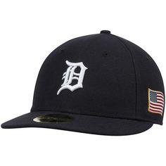 e1df0b012b8 132 Best MLB-Detroit Tigers images