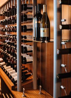 We design and build beautiful, custom wine storage solutions for any wine collection, large or small, including freestanding and integrated options, as well as dedicated wine rooms. Healthy Diet Recipes, Healthy Meal Prep, Slow Cooker Meal Prep, Whiskey Room, Sauce Pizza, Wine Cellar Design, Wine Display, Wine Collection, Wine Storage