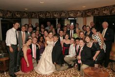 Beth Warmuth (Arts '08) and Steve Ryan (Arts '08) were married July 31, 2010 in Wauwatosa, WI at St Pius X Church and now reside in Clarendon Hills, IL. The bride and groom met on a Marquette Manresa retreat a week before school started freshman year.    Bride is the daughter of Maureen Haggerty Warmuth (Arts '79) and Bill Warmuth (PT '84), granddaughter of Lawrence Haggerty (Eng '40).    Marquette Alumni in the wedding party include, Samuel Warmuth (Brother of the Bride, Eng '11), Colleen…