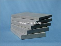 Alibaba Manufacturer Directory - Suppliers, Manufacturers, Exporters & Importers #fiber #cement #board Concrete Board, Fiber Cement Board, Sound Absorption, Building Materials, Boards, Cement Siding, Chinese, Google, Construction Materials