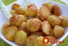 Zapečeni krumpir by todebo — Coolinarika Potato Dishes, Savoury Dishes, Potato Recipes, Great Recipes, Favorite Recipes, Potato Vegetable, Good Food, Yummy Food, Croatian Recipes